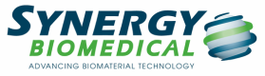 Synergy Biomedical